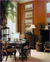 best 25 colonial decorating ideas