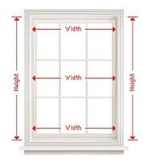 How to measure window for blinds Wood Blinds How To Measure For Blinds Blindsmax How To Measure For Blinds Home Decor