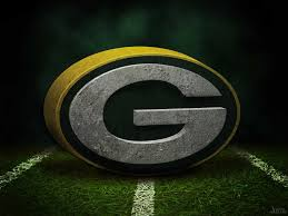 green bay packers wallpaper hd 15 1600 x 1200