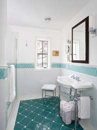 traditional bathroom tile ideas. Startling Small Bathroom Tile Ideas Pictures Throom For Bathrooms Traditional And Flooring Mirror
