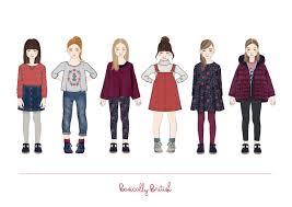 Childrenswear Designer Jobs London Online Creative Portfolios And Creative Jobs The Dots
