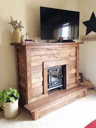 pallet furniture ideas. 125 Awesome DIY Pallet Furniture Ideas