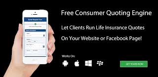 life insurance quote engine simple life insurance quote engine for website raipurnews