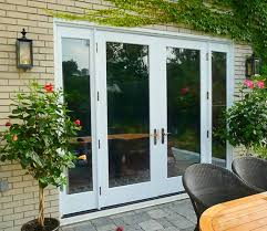 patio french doors with screens. Exterior French Doors With Transom And Atlanta Patio Screens