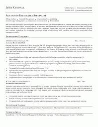 accounts payable manager resume sample pertaining to accounts payable  manager resume sample - Accounts Payable Manager