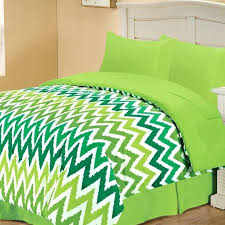 kelly green comforters awful periwinkle blue bedding photos unbelievable coverlet bedspread quilt sets comforters quilts designer