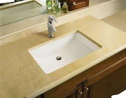 K 2215 03347 Kohler Ladena Ceramic Rectangular Undermount Bathroom