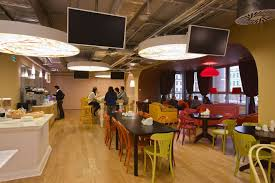 google moscow office. google office moscow - 2010- picture gallery