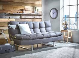 leather sofa bed for sale. Full Size Of Sofa:new Sofa Small Sofas And Chairs Modern Leather Furniture Sectional Bed For Sale