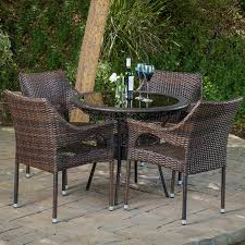 Small Picture Top 10 Best Garden Furniture Sets