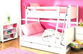 bunk bed with slide for girls. Princess Bed With Slide Loft Girls Beds Slides Rooms For Bunk And U