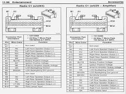 saturn radio wiring diagram model 21025330 wiring diagrams schematics Saturn Ion Door Diagram at Saturn Ion 2007 Stereo Wiring Diagram