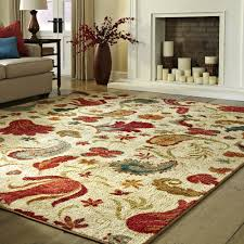 awesome area rugs wonderful surprising inspiration beige with regard to at home