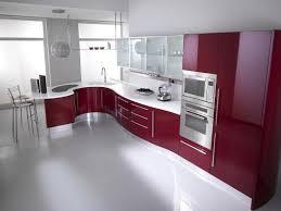 The Modern Kitchen Design Ideas 2015 3 Finest Kitchen Designs