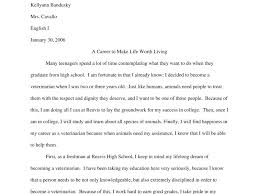 what is expository essay examples com what is expository essay examples