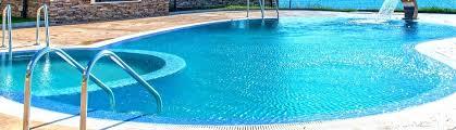 fiberglass pools texas fiberglass pools inc swimming pool builders in us texas fiberglass pools dallas tx