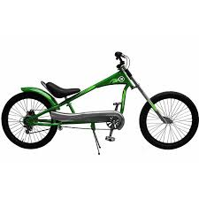 cheap mens american chopper bike cp b202 buy cheap