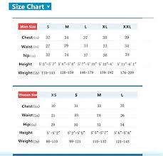 Lemorecn Wetsuits Size Chart A Point 1 5mm Diving Wetsuit Pants Swimming Pants Leggings For Women Men