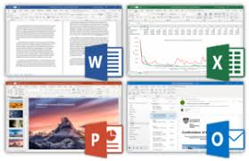 Ms Word Powerpoint Microsoft Office Wikipedia