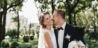 5 Top Svadobných účesov Pre Rok 2018 Notinosk