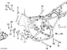 honda engine schematics transmission spring wiring diagram for partslist besides honda moped engine schematics besides honda s90 wiring diagram additionally honda fit engine schematic