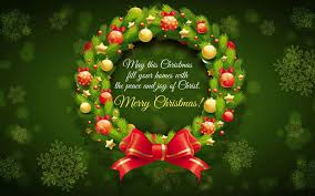 Merry Christmas Wishes Merry Christmas Day Quotes Mesmerizing Quotes Xmas Wishes
