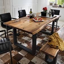 Esstisch Escoba In 2019 Esszimmertisch Küche Tisch Und