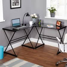 walmart office desk. Glass Office Desk Walmart - Best Sit Stand Check More At Http:// E