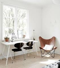 scandinavian home office. scandi_home_office_50 scandi_home_office_49 scandi_home_office_48 scandinavian home office