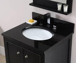 bathroom vanity counter tops. Black Granite 49 Inch Bathroom Vanity Top Counter Tops