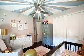houzz recessed lighting. beautiful recessed houzz ceiling fans nursery contemporary with recessed lighting white closet  doors with recessed lighting