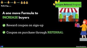 Woocommerce Coupon Referral Program Festingers Wordpress