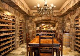 Wine Cellar Pictures 43 Stunning Wine Cellar Design Ideas That You Can Use Today Home