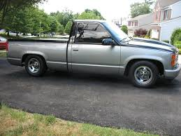 454ss   454ss wheels with new tires!   Car stuff   Pinterest ...