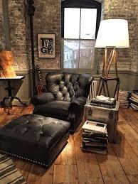 ralph lauren home office accents. ralph lauren home hoxton fall 2016 office accents i