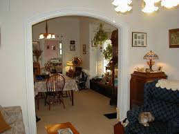 hit dining room furniture small dining room. Full Size Of Dining Room:interior Decoration Small Room Warmth Nuance Arch Top Hit Furniture