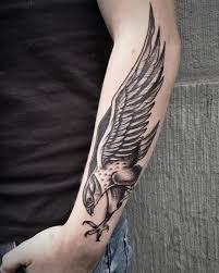 Bobby Anders тату рисунок татуировки татуировка сокола и