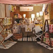 Craft Fair Display Stands 100 Best images about Flea Market Vending on Pinterest Stall 83