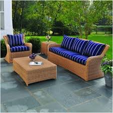 Patio Cushions Replacements Clearance Patio Design Ideas