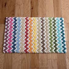 25 cool colorful bath rugs eyagci com for designs 0