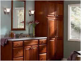 Distressed Bathroom Cabinet Bathroom 30 Bathroom Vanity 60 Inch Bathroom Vanity Single Sink