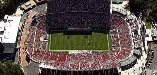 North Carolina State Wolfpack Football Tickets Vivid Seats