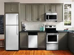 Kitchen Packages Appliances Discount Kitchen Appliances Lowes Appliance Packages Islands On
