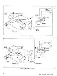 jlg skytrak telehandlers 5030 6034 ansi maintenance manual pdf enlarge
