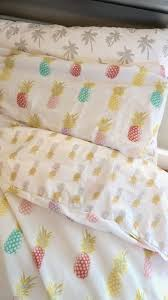 have you bought any nice bedding from primark before what did you think about the print and quality even though it s i like to get new bedding