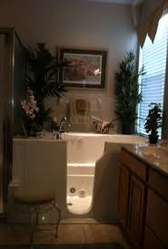 Decorating For Bathrooms Bathroom Decorated Bathrooms Bathroom Ideas Decorating Cheap