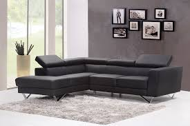 Leather Furniture Repair The Most mon Damages to Leather