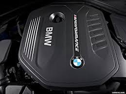 2018 bmw engines.  2018 2018 bmw m140i xdrive  engine wallpaper 1280 x 960 inside bmw engines