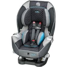 graco nautilus 65 3 in 1 multi use harness booster convertible toddler car lx matrix review