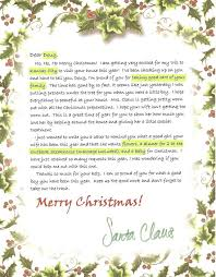 Christmas Love Letters To Boyfriend - Letter Of Recommendation